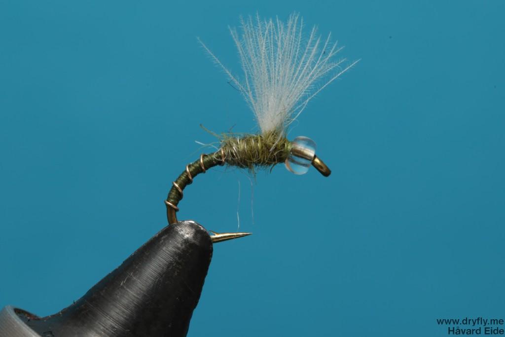 dryfly.me.2013.12.13.spring_creek_midge_1