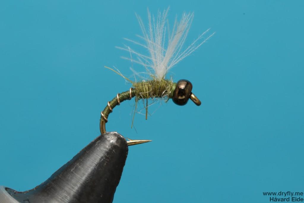 dryfly.me.2013.12.13.spring_creek_midge_2