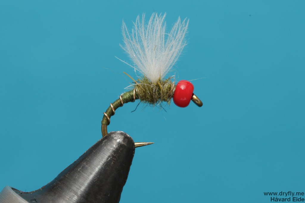 dryfly.me.2013.12.13.spring_creek_midge_3