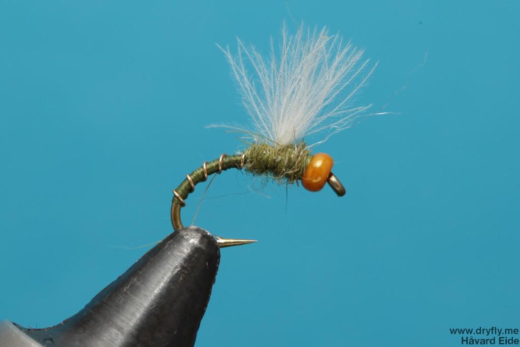 dryfly.me.2013.12.13.spring_creek_midge_4