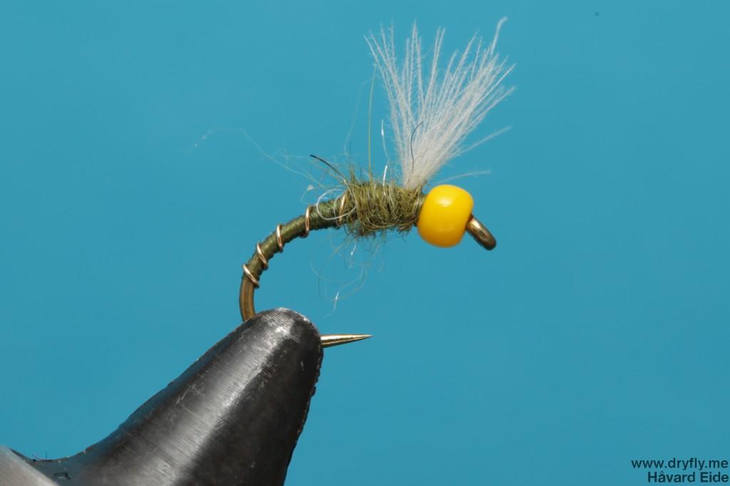 dryfly.me.2013.12.13.spring_creek_midge_5