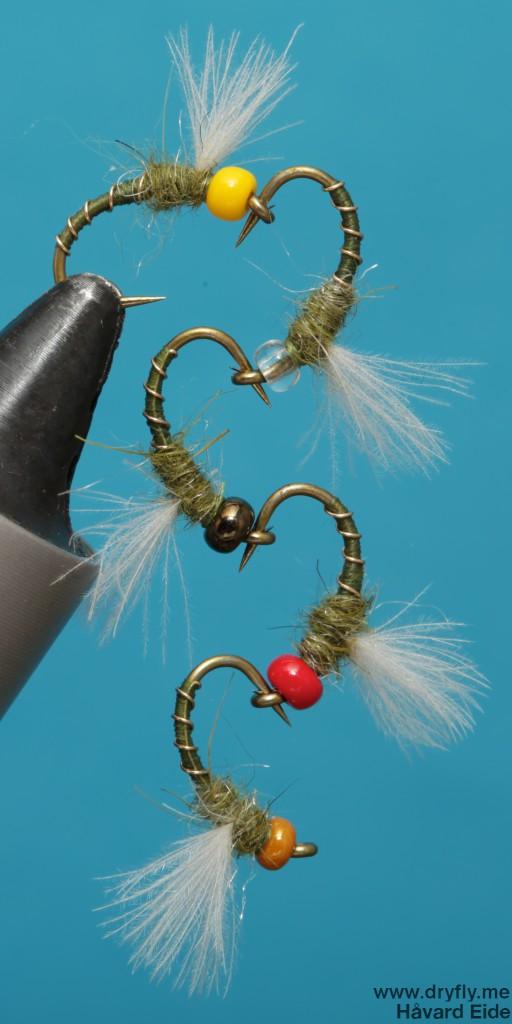 dryfly.me.2013.12.13.spring_creek_midge_6