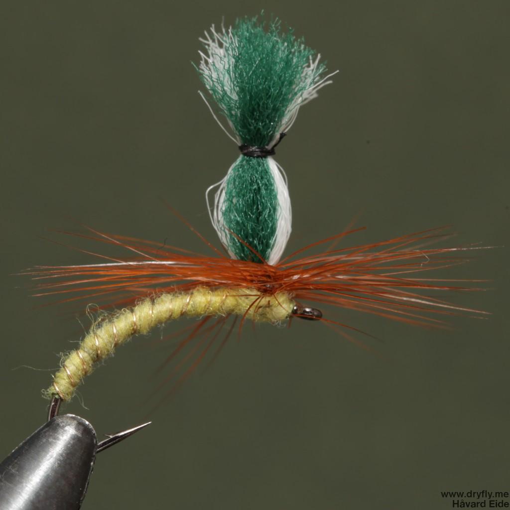 dryfly.me.2013-4.hat