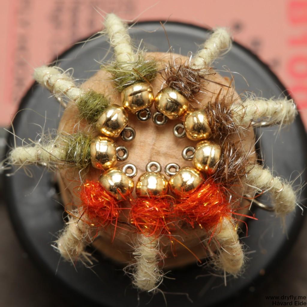 dryfly.me.2013.01.20.bead_nymphs