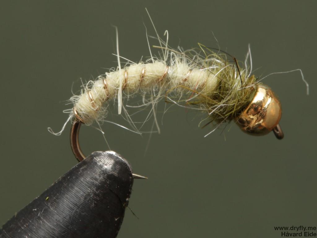 dryfly.me.2013.01.20.bead_nymphs_green