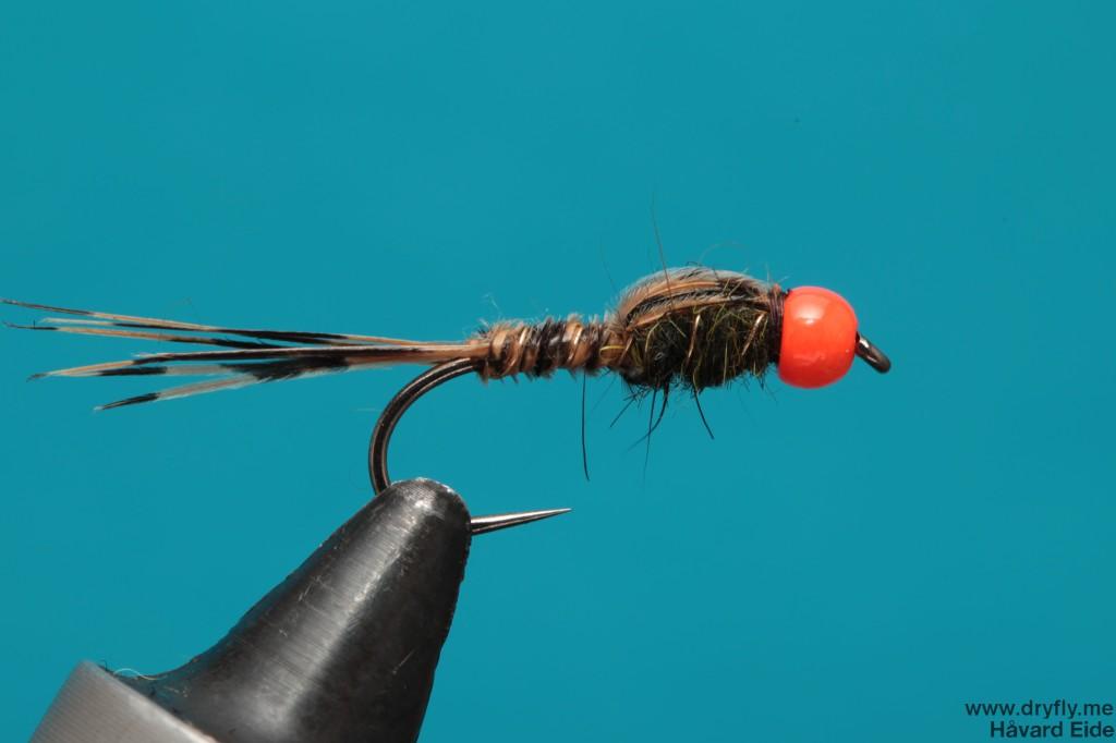 dryfly.me.2014.01.02.pt_orange