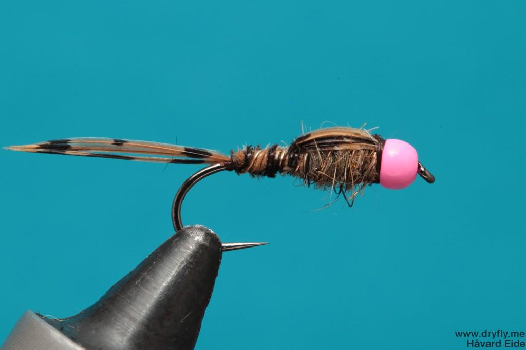 dryfly.me.2014.01.02.pt_pink
