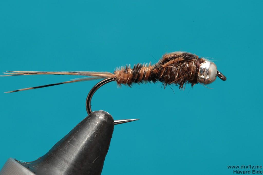 dryfly.me.2014.01.02.pt_silver