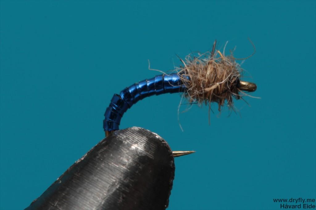 dryfly.me.2014.01.05.blue_midge