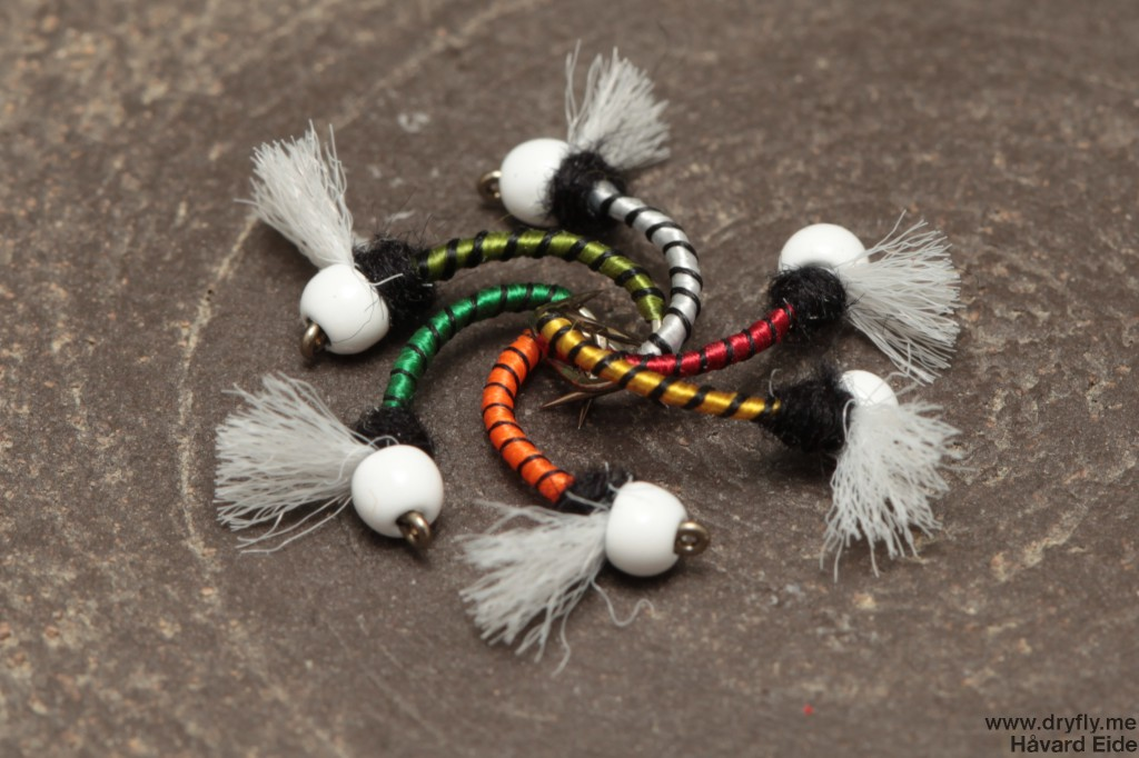 dryfly.me.2014.01.15.bead_variations