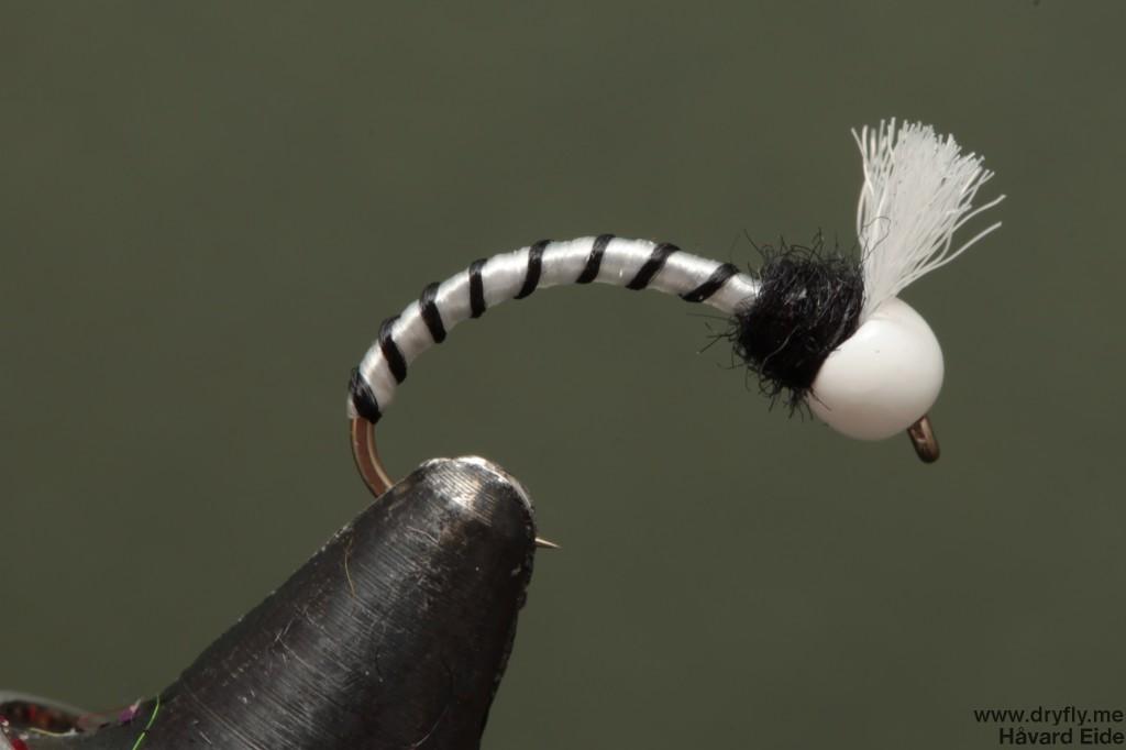 dryfly.me.2014.01.15.bead_white