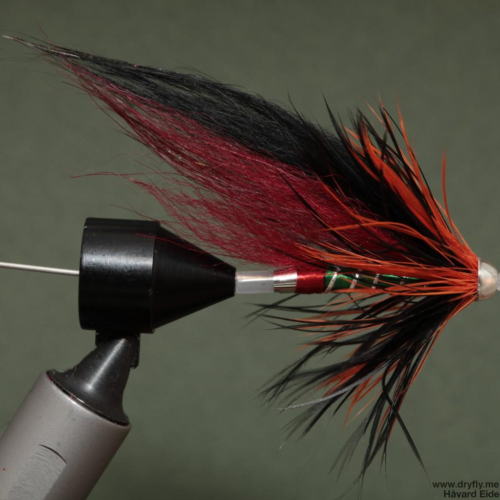 dryfly.me.2014.01.15.red_tag_tube_colors_orange