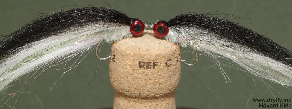 dryfly.me.2014.02.01.baitfish_side
