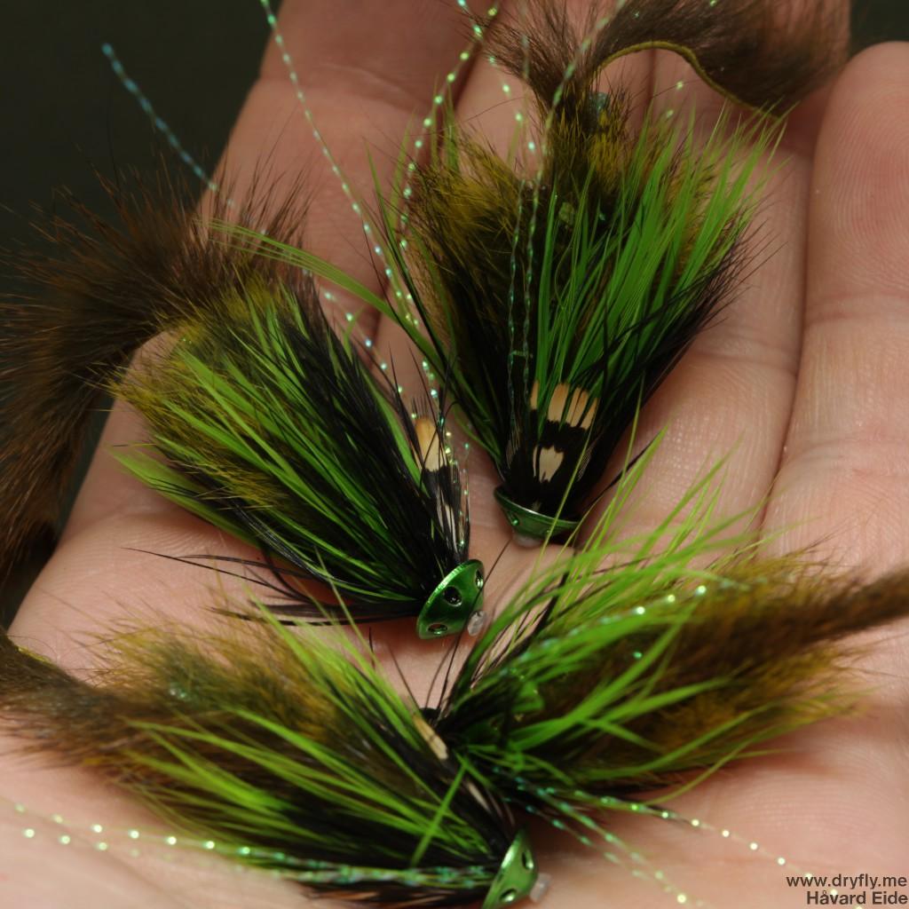 dryfly.me.2014.02.07.tubes_hand
