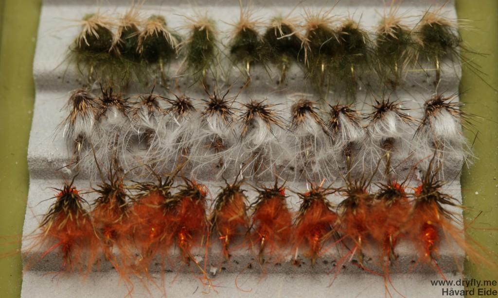 dryfly.me.2014.03.03.dry_back