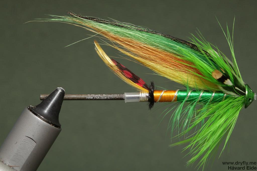 dryfly.me.2014.03.07.tube_green_highlander