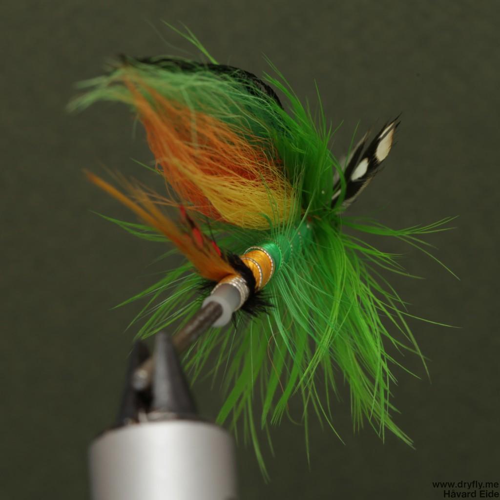 dryfly.me.2014.03.07.tube_green_highlander_rear