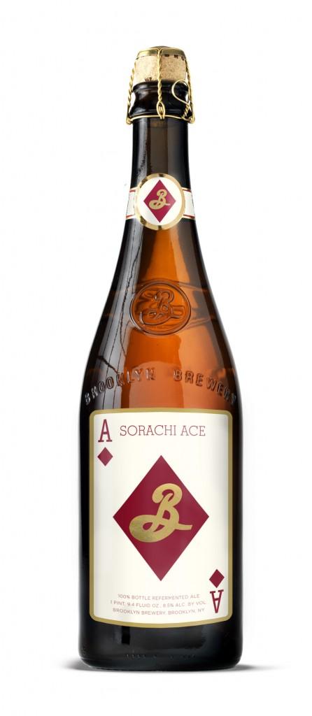 Sorachi-Ace-