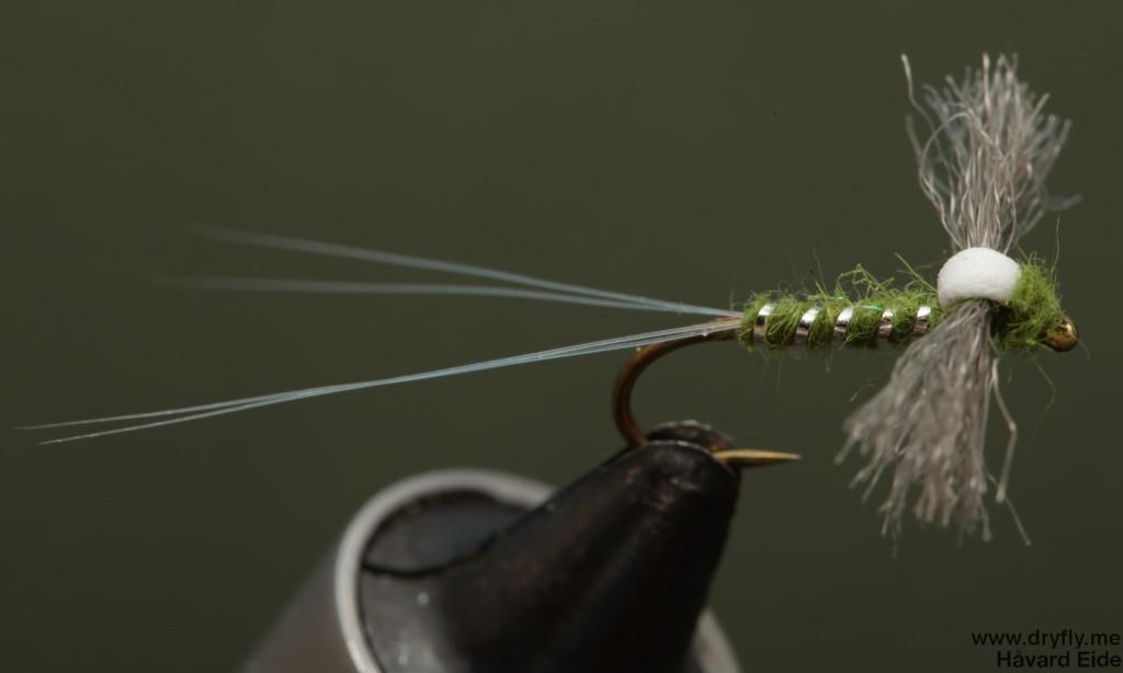 dryfly.me.2014.03.29.spent_green