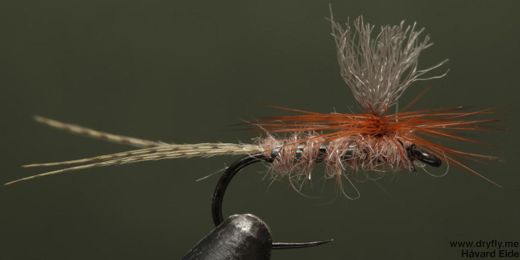 dryfly.me.2014.04.19.dry_parachute