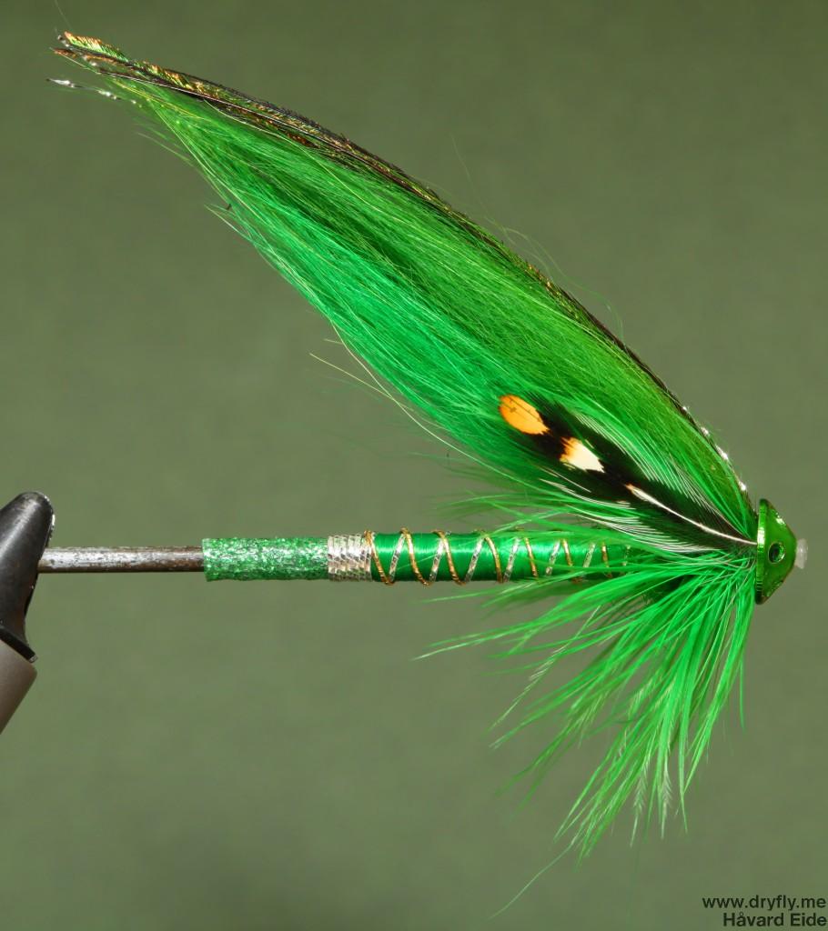 dryfly.me.2014-15.green