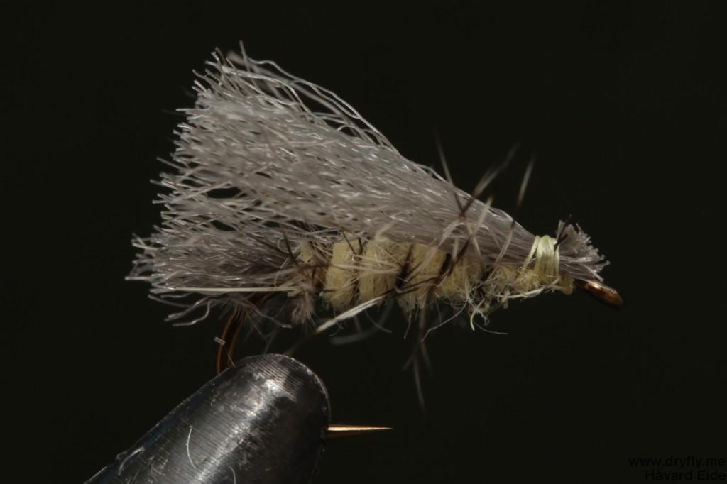 dryfly.me.2014.05.09.brun_caddis