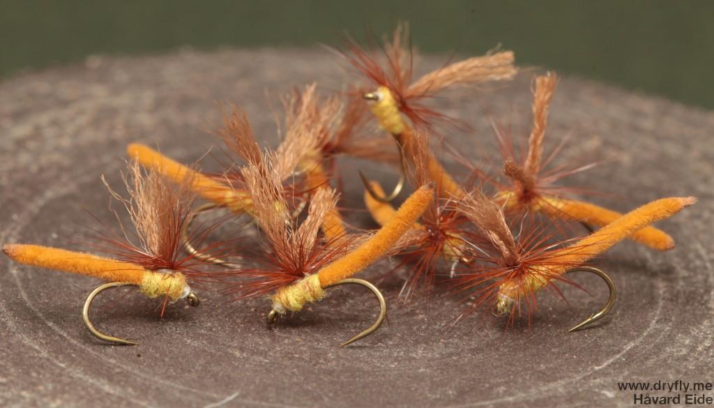 dryfly.me.2014.05.18.more_microdun