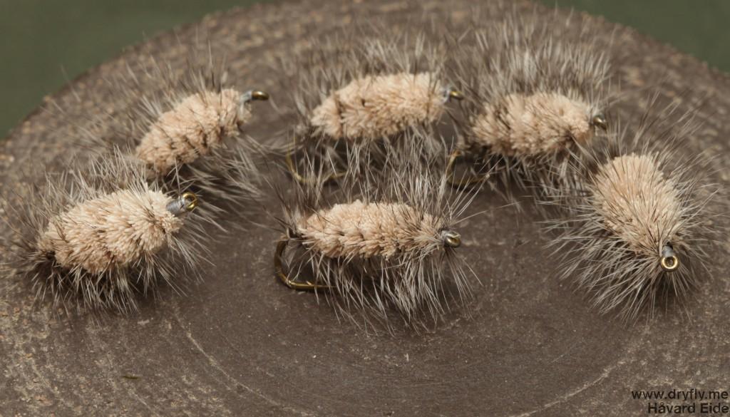 dryfly.me.2014.06.20.mini_bombers