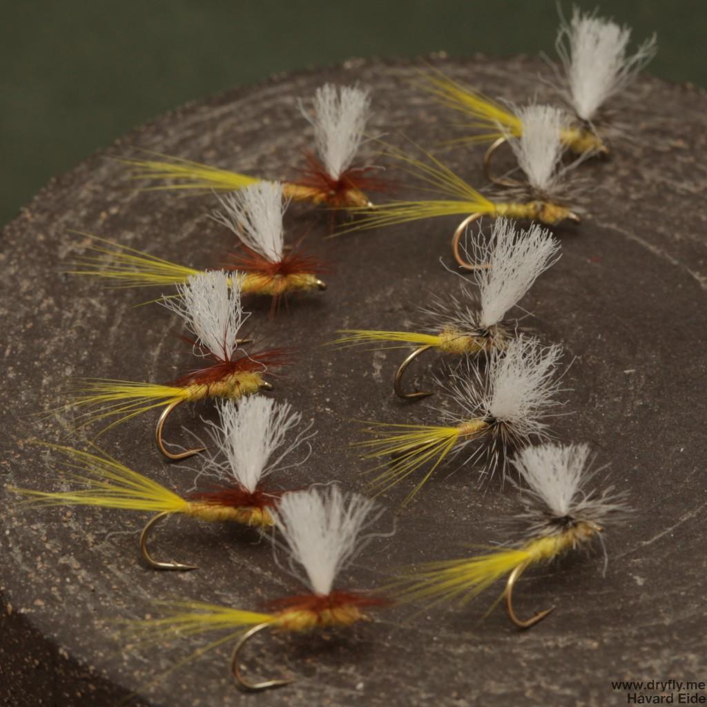 dryfly.me.2014.06.29.yellow_parachute