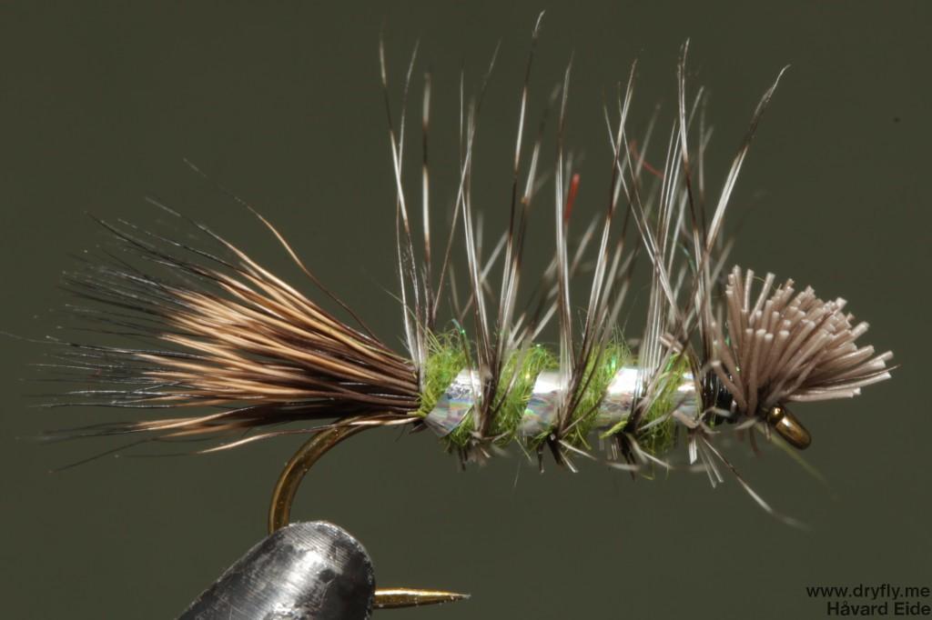2014.08.31.dryfly.me.dyret_green
