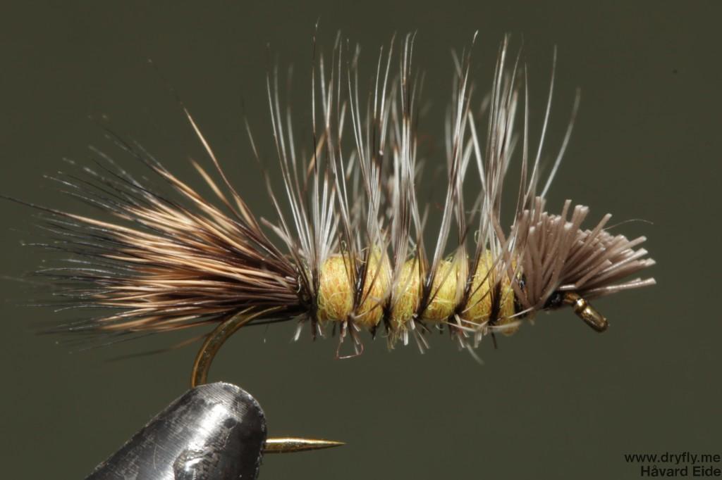 2014.08.31.dryfly.me.dyret_yellow