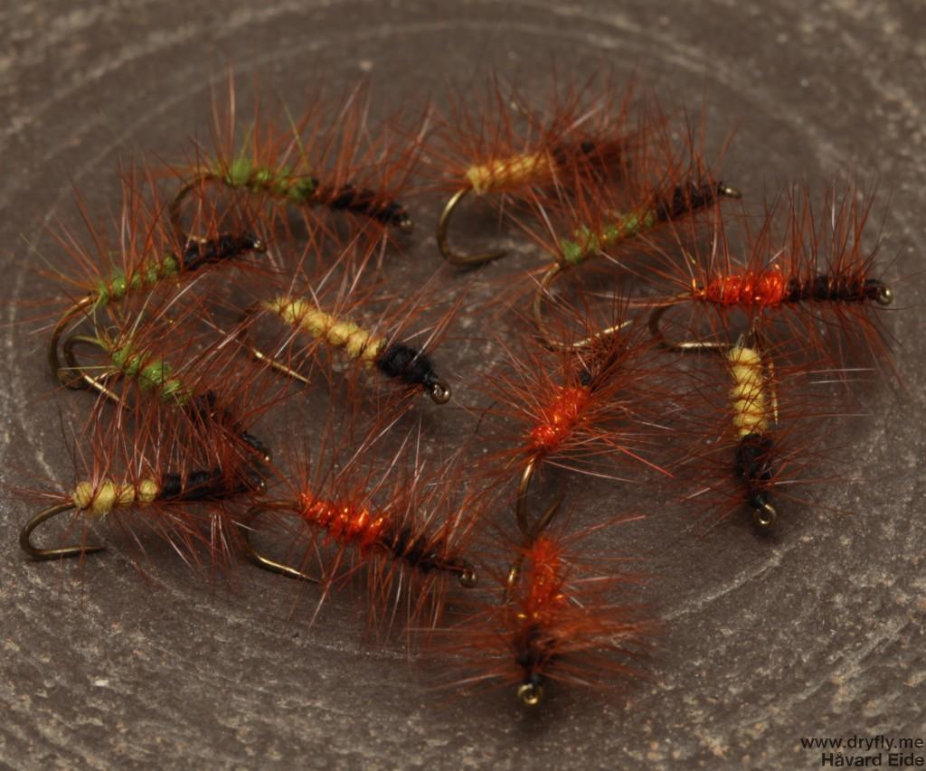 2014.08.31.dryfly.me.superpuppan