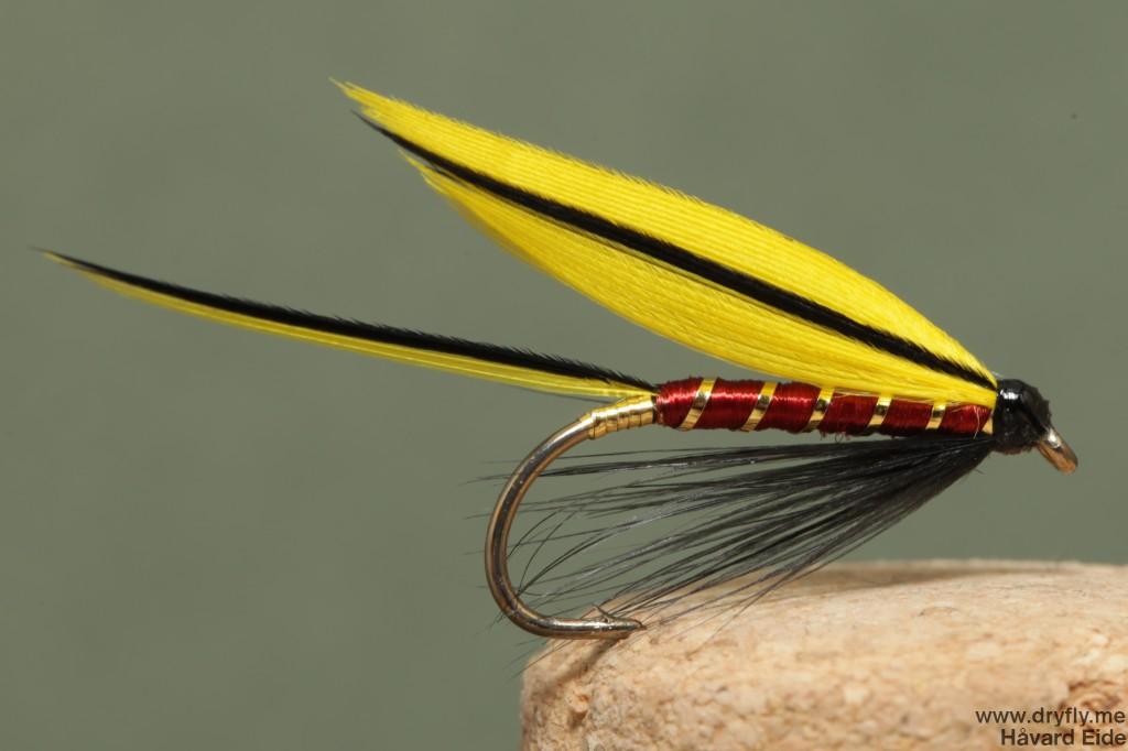 2014.0830.dryfly.me.bergman_babcock