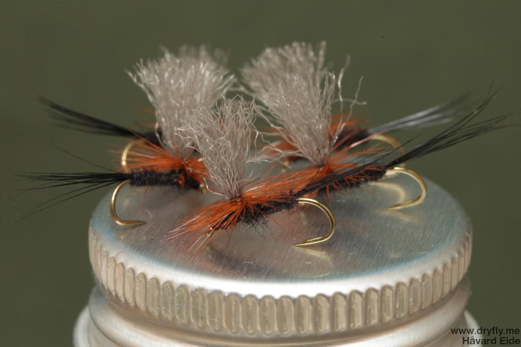 dryfly.me.2014.08.02.black_parachute_16bl