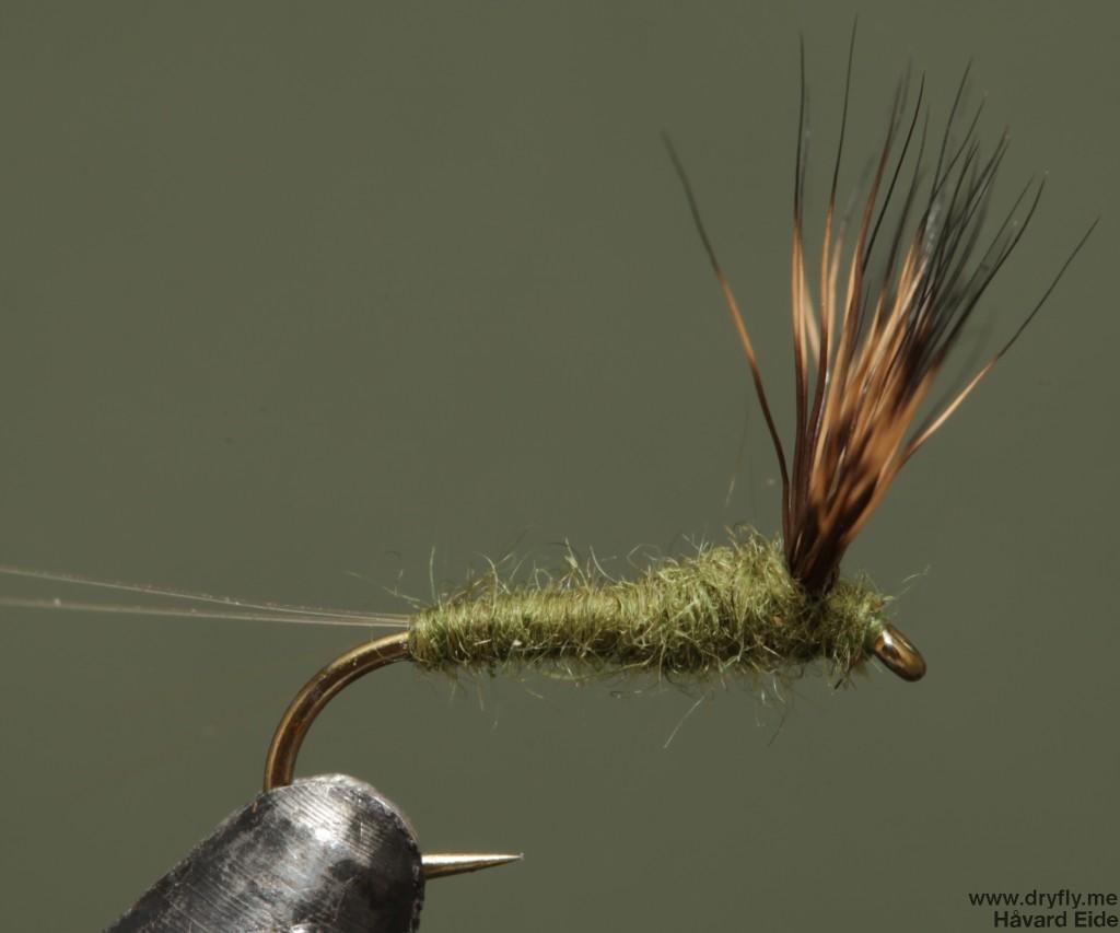 2014.09.04.dryfly.me.baetis_comparadun_16