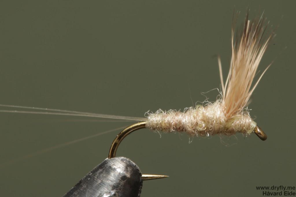 2014.09.05.dryfly.me.baetis_comparadun_tan_16