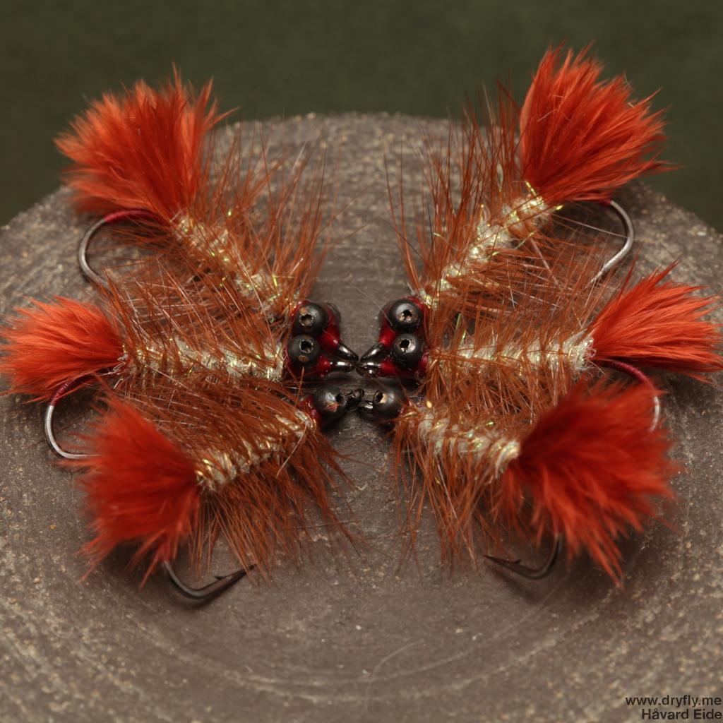 2014.09.30.dryfly.me.more_rusty_magnus