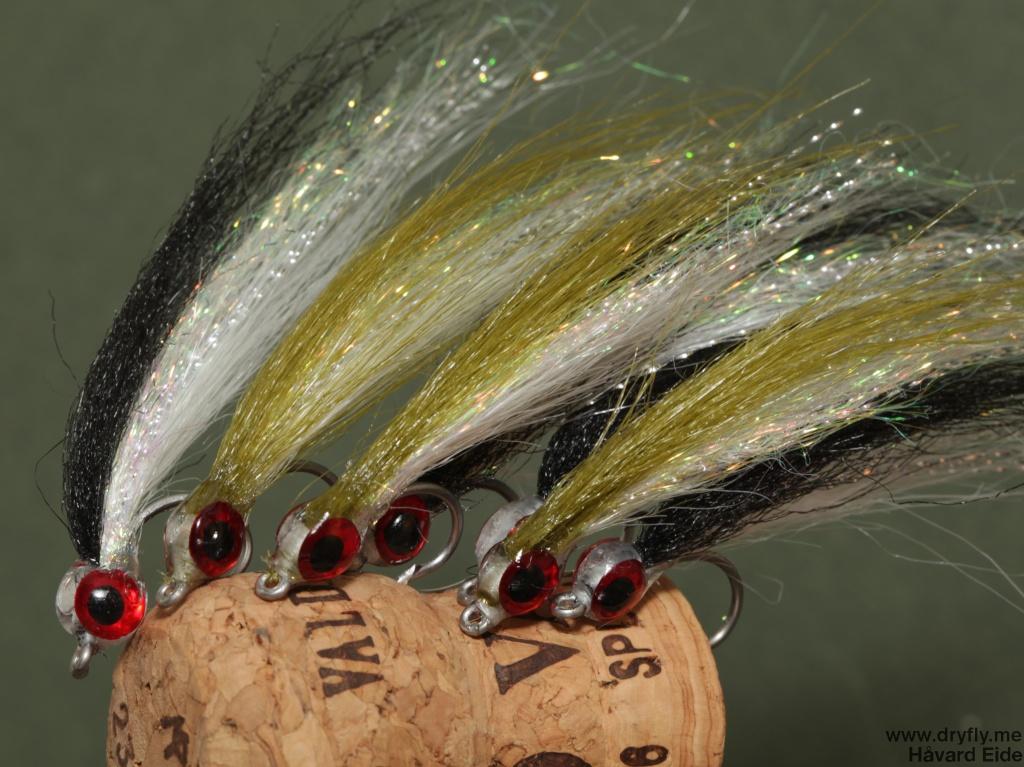 2014.10.14.dryfly.me.baitfish