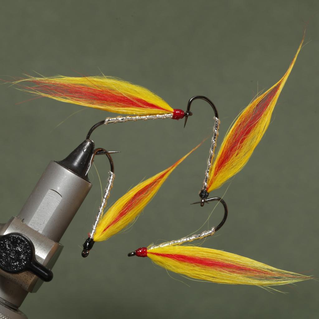 2014.10.21.dryfly.me.mickey_finn_hairwing