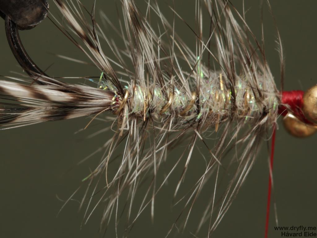 2014.11.11.dryfly.me.polar_magnus_sbs_10