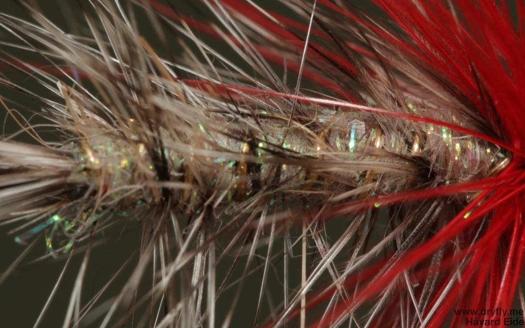 2014.11.11.dryfly.me.polar_magnus_sbs_11
