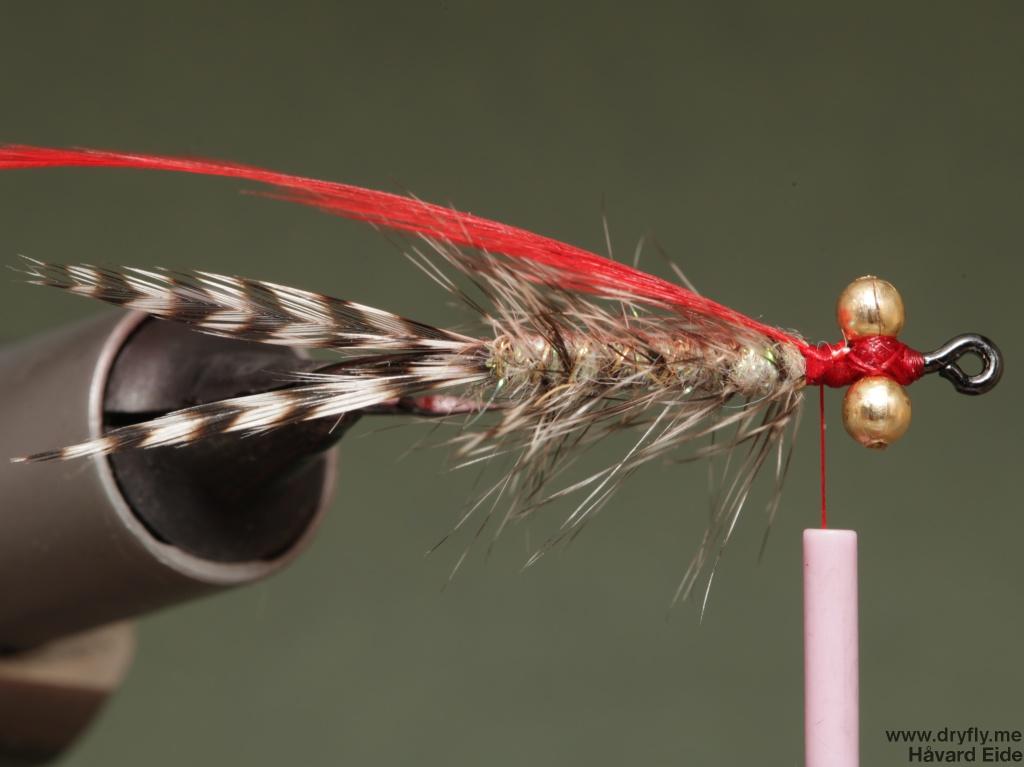 2014.11.11.dryfly.me.polar_magnus_sbs_12