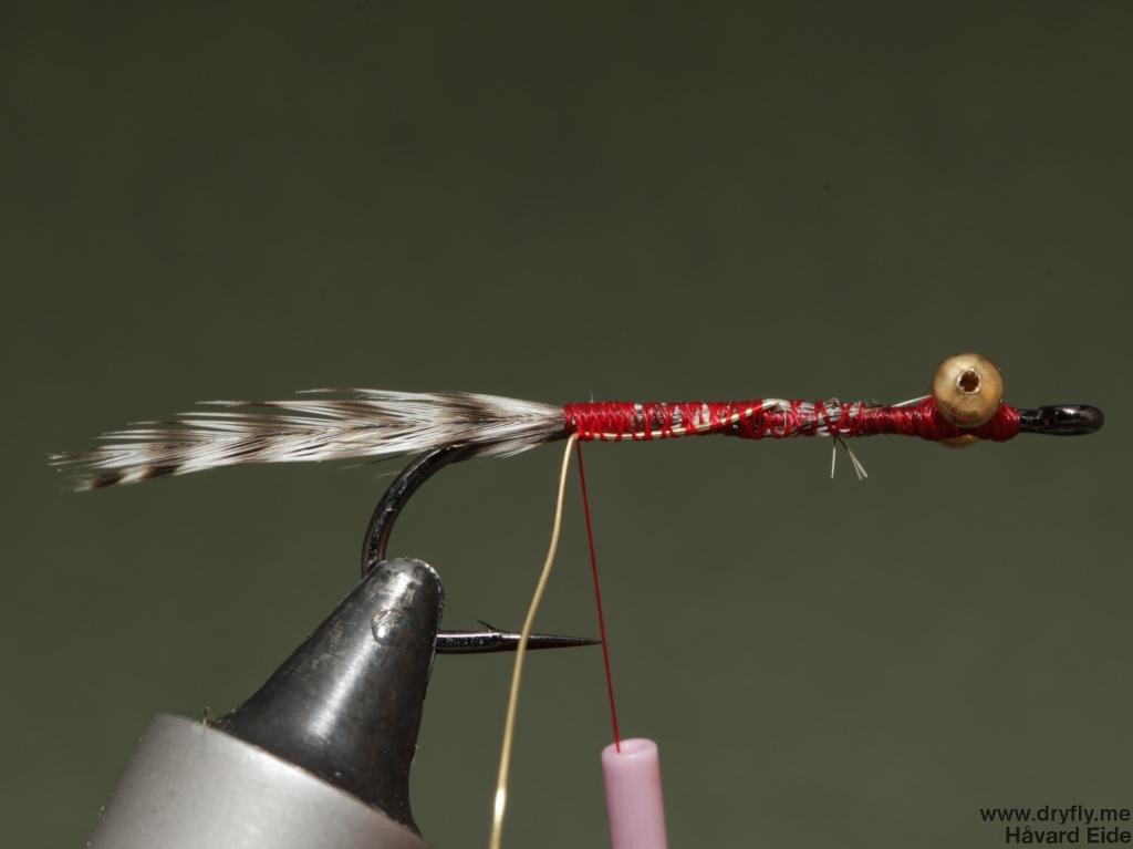 2014.11.11.dryfly.me.polar_magnus_sbs_5