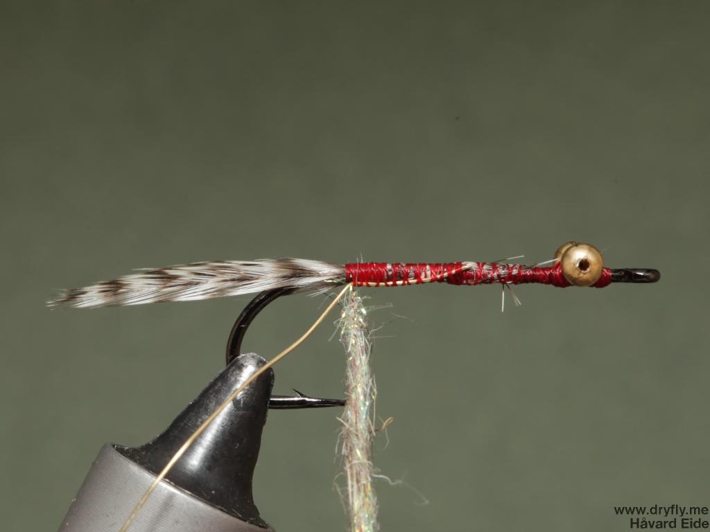 2014.11.11.dryfly.me.polar_magnus_sbs_6