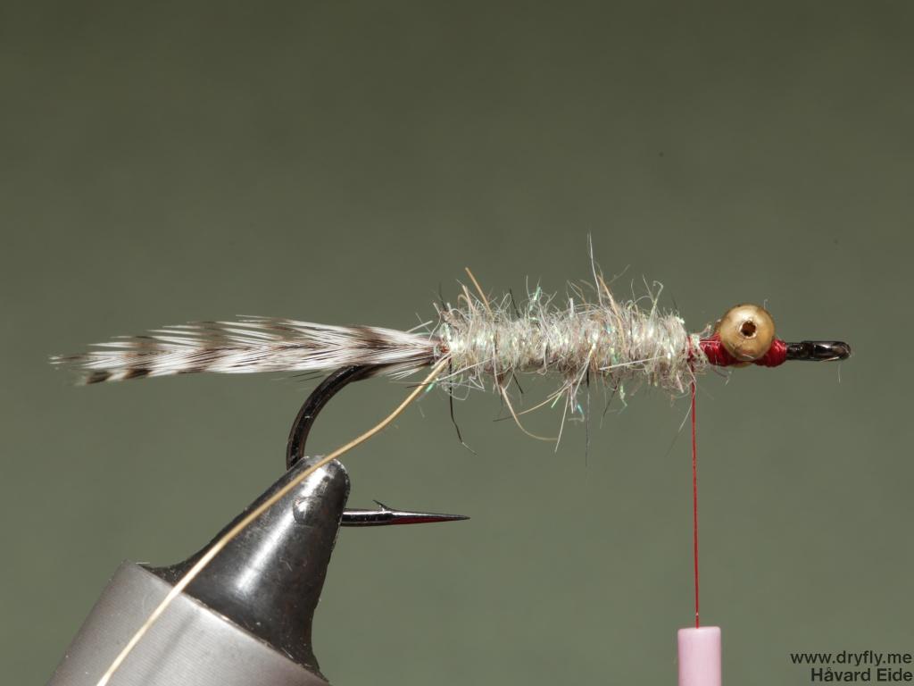 2014.11.11.dryfly.me.polar_magnus_sbs_7