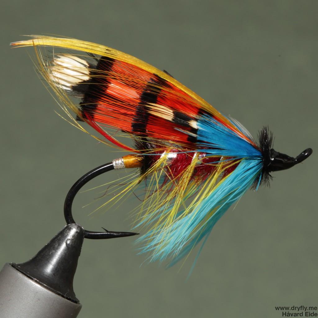 2014.12.20.dryfly.me.durham_ranger