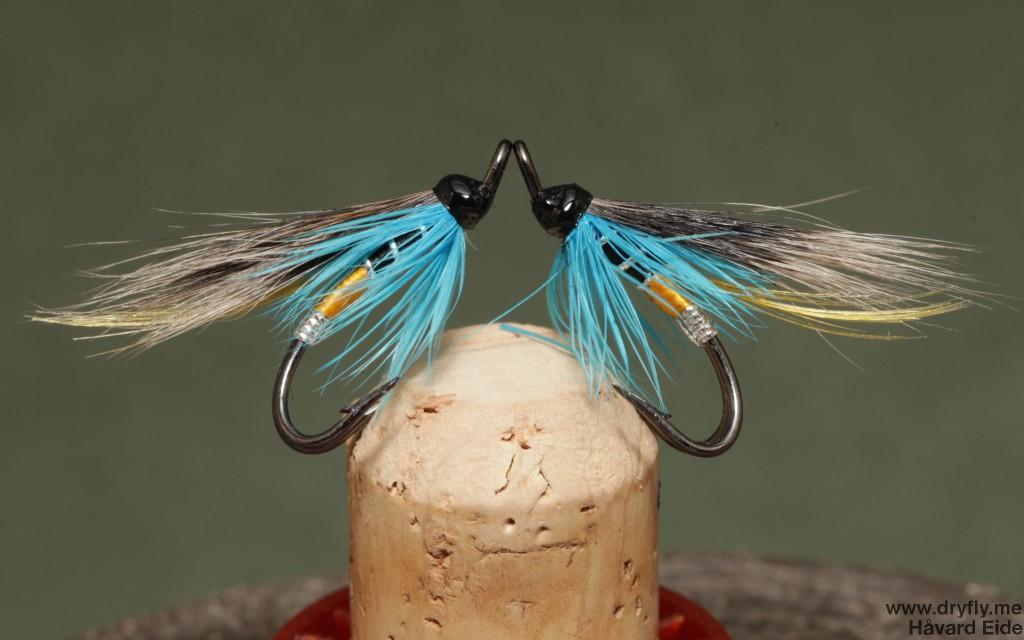 2014.12.21.dryfly.me.blue_charm