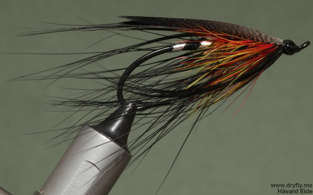 2014.12.21.dryfly.me.sunturn_spey