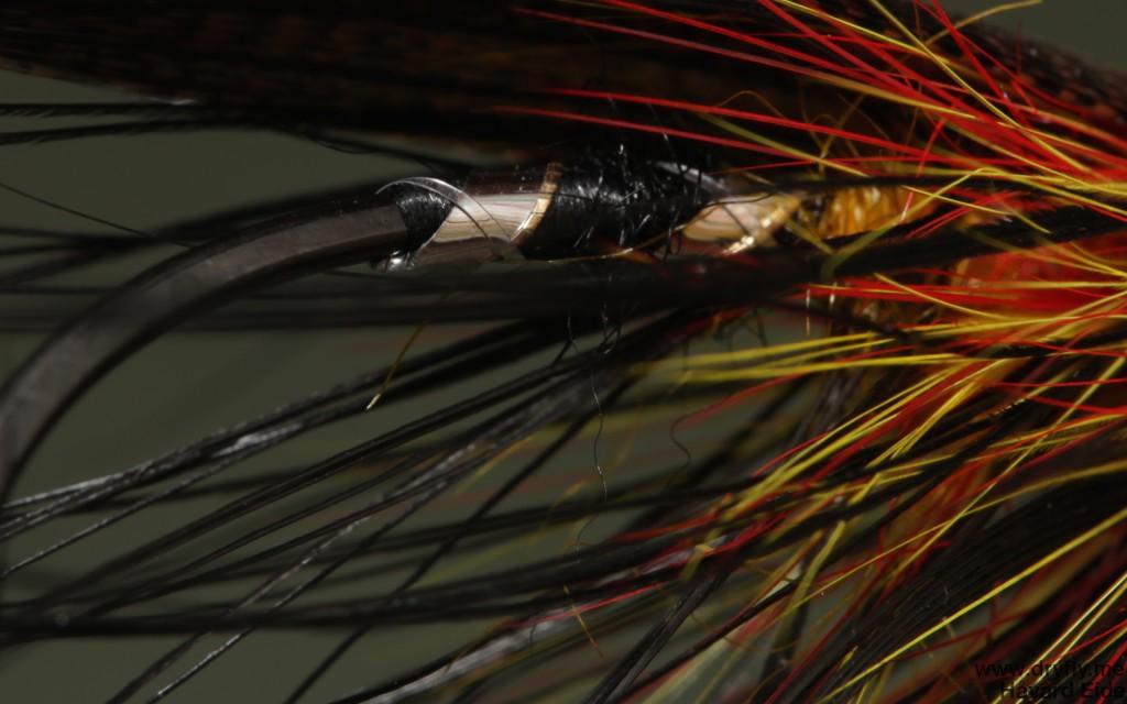2014.12.21.dryfly.me.sunturn_spey_back_detail