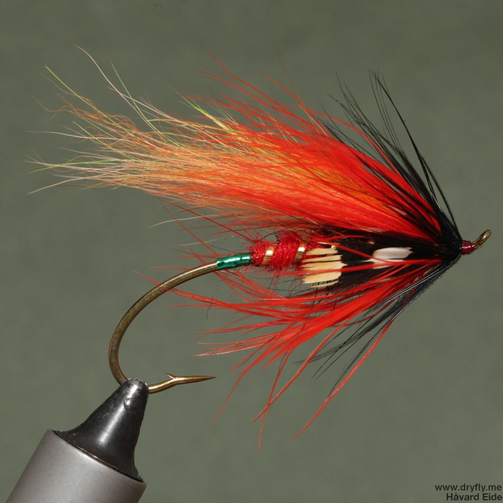 2014.12.28.dryfly.me.sunburst_spey